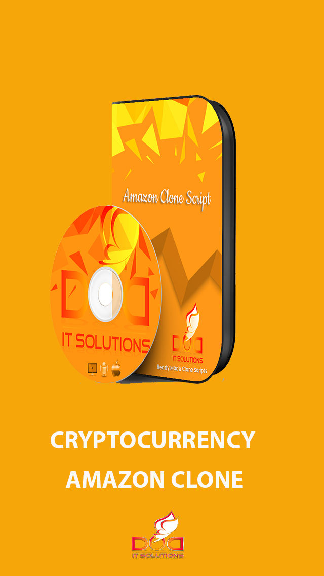 CRYPTOCURRENCY AMAZON